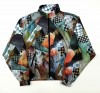 AUSTRALIAN GABBER JACKETS SPECIAL EDITION PICASSO